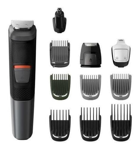 Multigroom Philips Mg5730/15 Series 5000 Barba Nariz Orejas