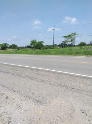 Terreno Salida A Chulucanas 150,000