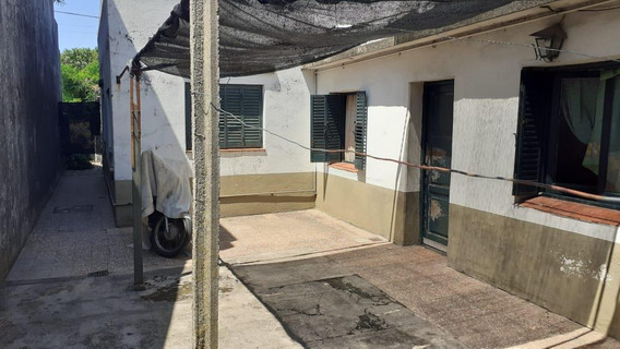 Departamento - Bernal Este