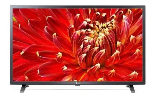 Imagen 1 de 5 de Tv Smartv LG 32 PuLG Con Bluetooth