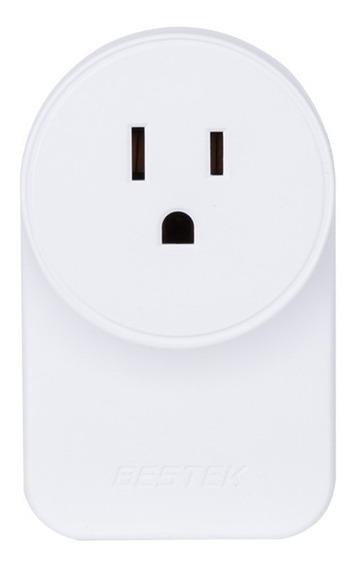Bestek Mrj1011 Wifi Smart Plug Compatível