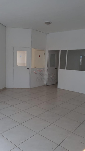 Salas Comerciais - Ref: L16727