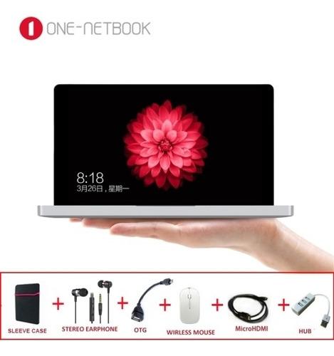 One Nuevo Mix Pocket 7 Pulgada Mini Laptop Umpc