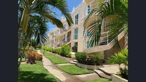 Departamento En Renta Unnamed Road, Playa Diamante