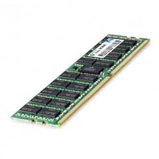 Hpe 8gb 1rx8 Pc4-2666v-r Smart .