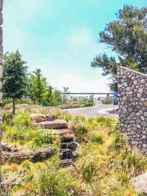 Casa Nueva En Cañadas Del Arroyo, Corregidora, 2 Pisos, Estudio Y Habitación Pb