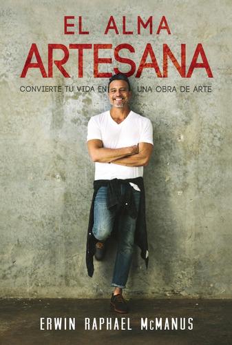 Imagen 1 de 2 de El Alma Artesana