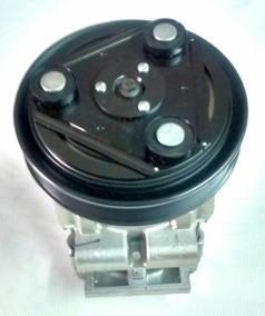 Compressor A/c Ford Courier/ecosport/fiesta/ka 2s6519d629ac