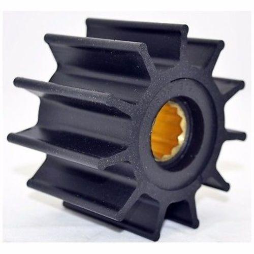 Rotor Subst. 17935-0001 & 09-819b