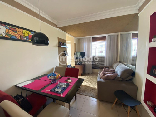 Apartamento - Ap00708 - 68209872