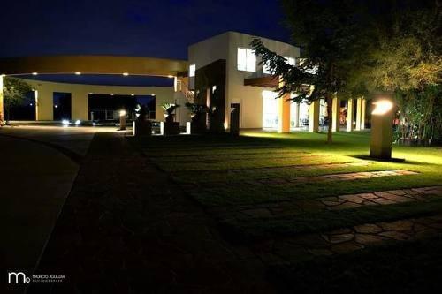 Casa En Venta Residencial El Encanto Zona Industrial