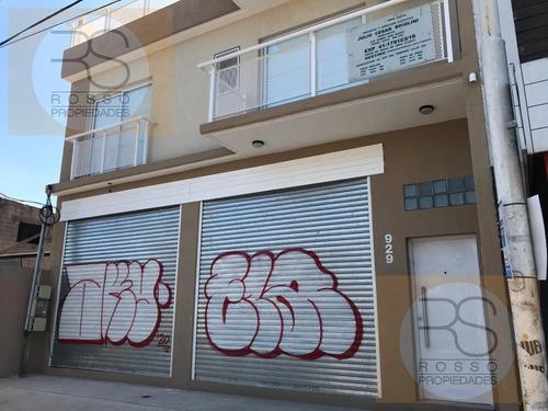 Local | Peron, Juan D., Pte. Al 900