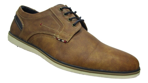 Zapato Hombre Marca Agta