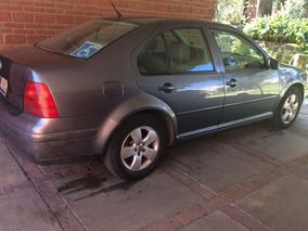 Volkswagen Jetta 2.0 Comfortline Aa Ee Abs Cd Qc At