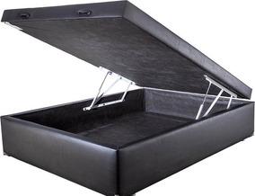 Fabrica De Cama Box Baú