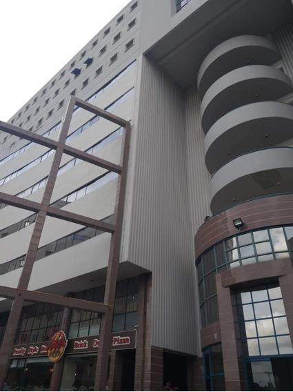 Oficina En El C.c Reda Building - Gretel Cardenas
