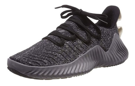 Zapatillas adidas Alphabounce Trainer