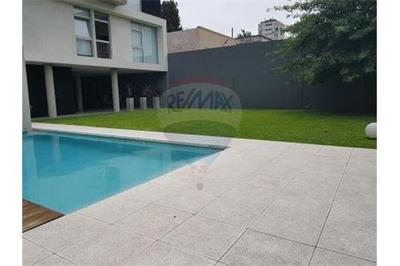 Alquiler Depto 3 Amb C/amenities Villa Devoto