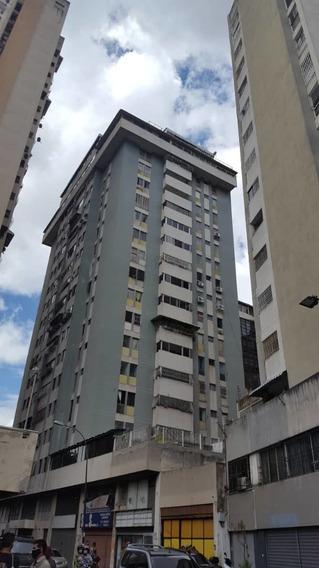 Apartamento Ph