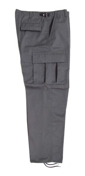 Pantalon Tactico Mercadolibre Com Mx