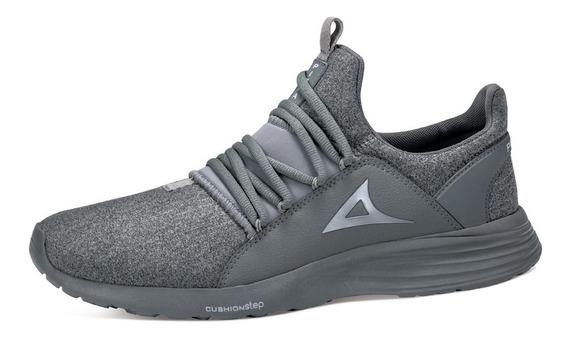 Pirma Originales Tenis Sneakers Deportivos Sport 7260171