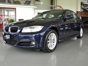 Bmw Serie 3 2.0 Sedan 156 Cv