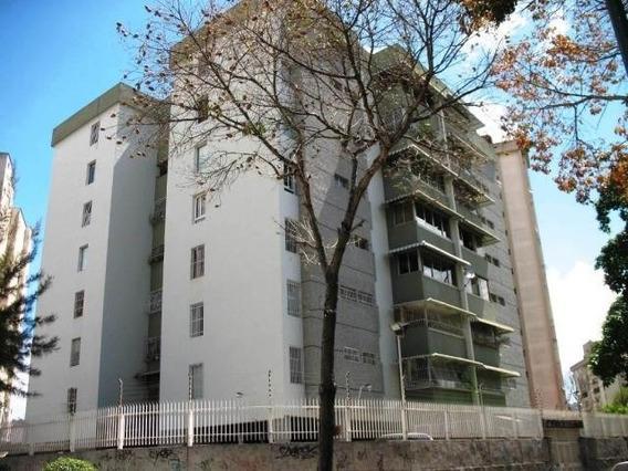 Apartamentos En Venta La Urbina 20-14488 Rah Samanes