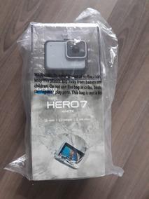 Camera Gopro Hero 7 Nova