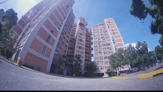 Apartamento En Venta Nueva Segovia 19-18558 Rb