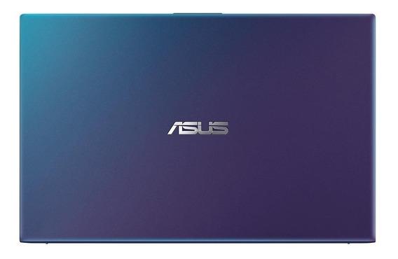 Laptop Asus Vivobook E203ma Usado Até 10 Horas De Bateria