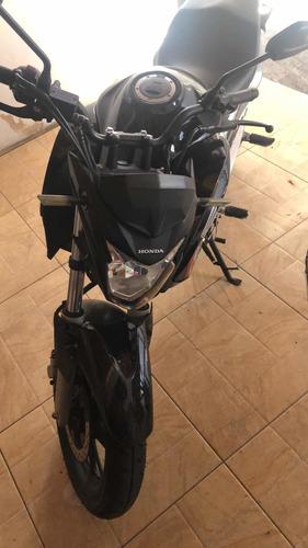 Honda Flexone 250 Cc
