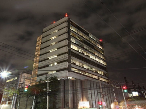 Imagen 1 de 4 de Renta De Oficinas Comerciales Torres Adalid 150m2 , $280