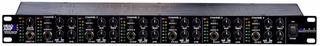 Amplificador Headamp6 Pro Art Amplificador De Auriculares