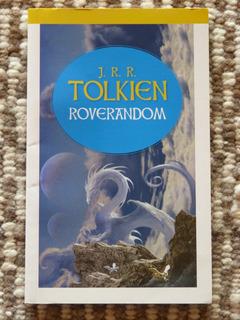 Roverandom / Tolkien