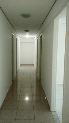 Predio Em Sumarezinho, São Paulo/sp De 1280m² Para Locação R$ 85.000,00/mes - Pr146332