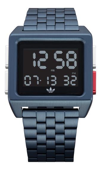 Reloj adidas Originals Archive M1 - Z01 3041-00
