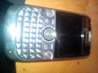 Celular Huawei G 6 6 0 0 De Repuesto