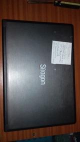 Laptop Siragon Nb - 3100