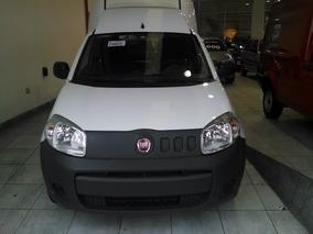 Fiat Fiorino Tomamos Tu Usado Megane Clio 206 Gol Power