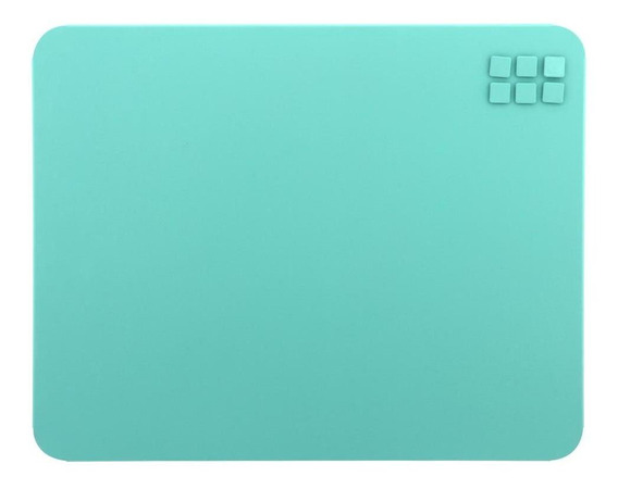 Attract Memory-board 40 Cm X 50 Cm Menta