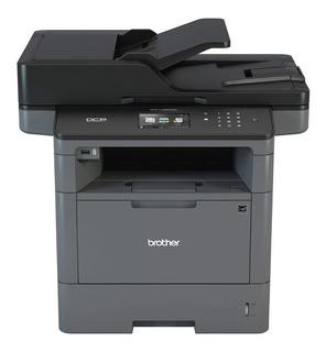 Impresora Brother Laser Dcp L5600 Dn 5600
