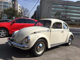 Volkswagen Sedan 1971 Unico