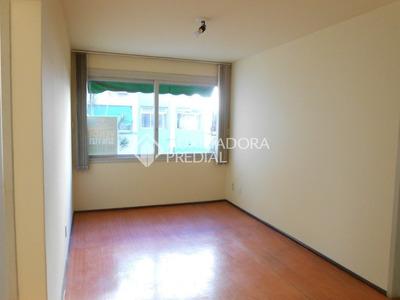 Apartamento - Tristeza - Ref: 260618 - V-260618