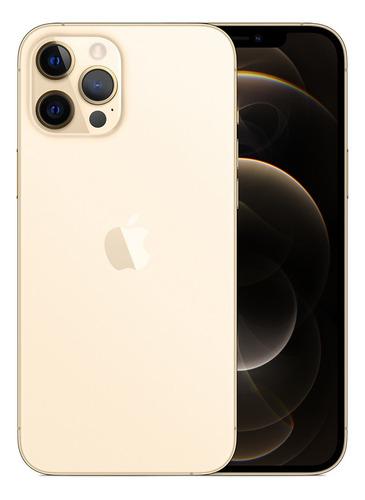 iPhone 12 Pro Max 256gb 128gb 12 Pro Max128gb  Iva Garantia