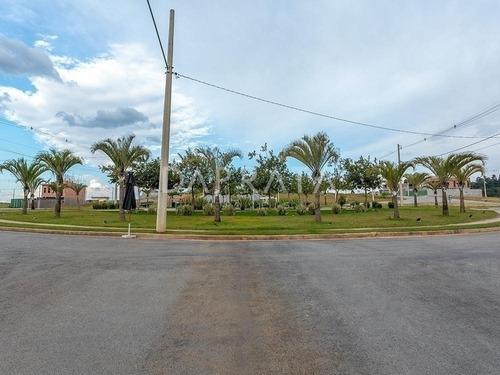 Terreno Nova Jaguari, 150m² Em Sta De Parnaíba - Ter00019