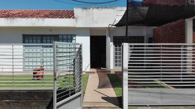 Se Vende Casa Urbanizacion Guayacan Reservado