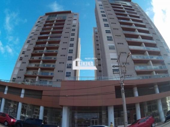 Apartamento Para Venda - 02950.6453