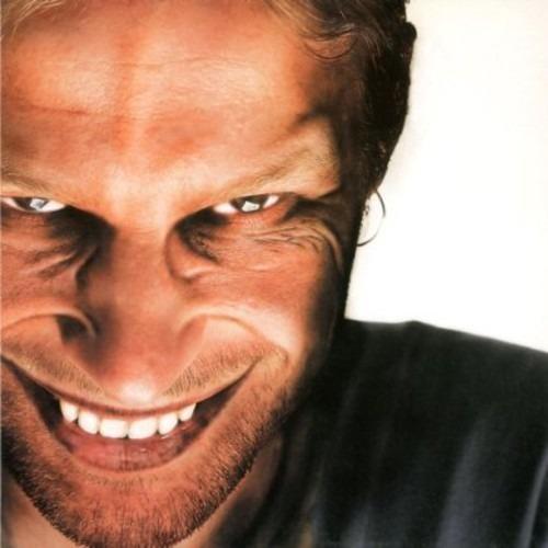 Lp Aphex Twin - Música Vinil no Mercado Livre Brasil