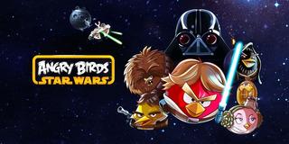 Juego Para Pc Angry Birds Star Wars