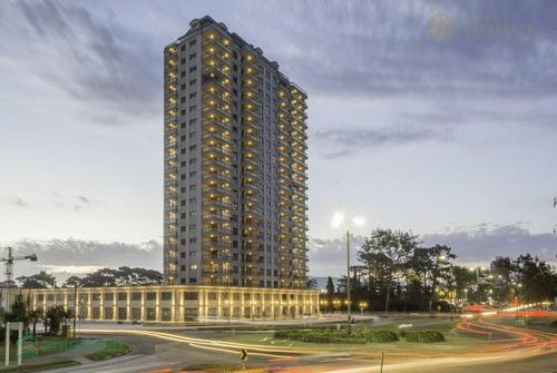 Apartamento - Punta Del Este